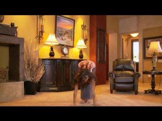 Candice Cardinelle - Candi Yoga