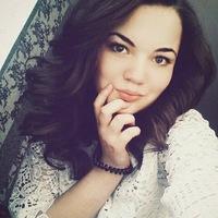 Фатима Рамазанова