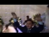 ZUMER_ABDYDAYY - TOYY 2o15 TM RAP SUNGATY