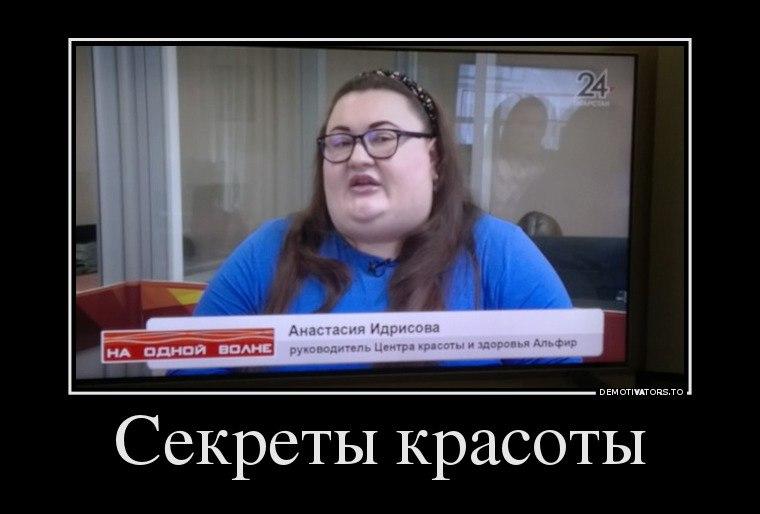 Украина прилагает максимум усилий, чтобы вернуть политзаключенных из России, - заявление Порошенко ко Дню прав человека - Цензор.НЕТ 6510