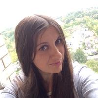 Natalya Slomnyuk