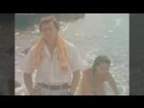 Голые актрисы (Йоскова Йитка, Кабо Ольга и т.д.) в секс. сценах / Nudes actresses (Yoscova Yitka, Cabo Olga, etc) in sex scenes