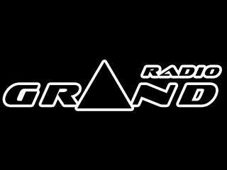 Radio Grand - Best of Progressive & Melodic Trance