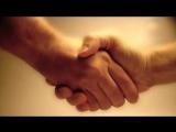 Marionetten - Xavier Naidoo