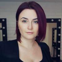 Светлана Казаченко