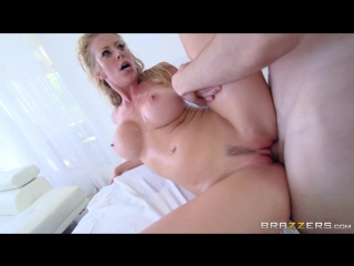 Alexis Fawx, Jordi [HD 720, all sex, MILF, big tits, big ass, new porn 2016] 18+720