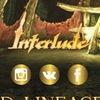 Приглашаем на 🔥Открытие WORLD PvP Interlude x50