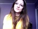 Светланка Минченко ft InGVoR–Прощай- До свидания