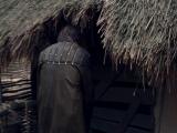 Робин Гуд (1x03) - Кто стрелял в шерифа