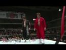 Yankee Two Kenju (Isami Kodaka, Yuko Miyamoto) (c) vs. Twin Towers (Kohei Sato, Shuji Ishikawa) (BJW - 31.05.2014)