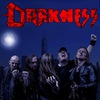 DARKNESS - GERMAN THRASH BAND - Official Page