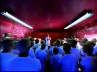 Eminem - The Real Slim Shady (Uncensored)