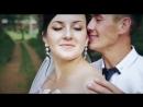 наша свадьба Фанис-Айгуль