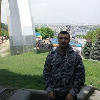Тарас Фрусенко