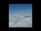 Погода на Аэродроме 12.05.2017