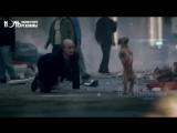 MophieI I Ночь пожирателей рекламы I Что будет, когда сел смартфон (Ролики из коллекции 2017 года)