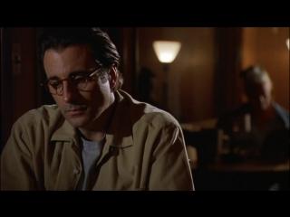 Грехи отца (2001) HD Энди Гарсиа