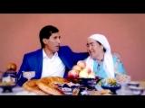 Muhsinbek Mominov - Onang borida - Мухсинбек Муминов - Онанг борида (YANGI UZBEK KLIP)