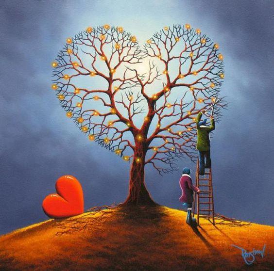 Психологическая консультация, Психологическая помощь онлайн, Советы психолога