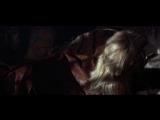 Конан-Варвар (Conan the Barbarian)(1982) гаврилов