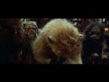 Остров доктора Моро / The Island of Dr. Moreau. 1996. 720p. Перевод Юрий Живов. VHS