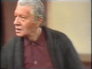 Богатые тоже плачут / Los Ricos tambien lloran / Серии 231-232 из 244 [1979, Драма, мелодрама, VHSRip]
