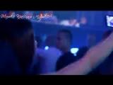 Зарубежные песни Хиты ★ Популярные Песни Слушать Бесплатно ★ DJ микс Классная Му