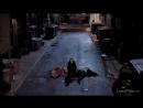 Готэм Gotham - Озвученный трейлер к 1 сезону.