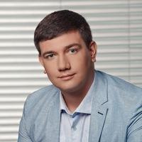Фёдор Сидоров