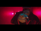 E-40 Feat. 2 Chainz  Juicy J - They Point Official Music Video