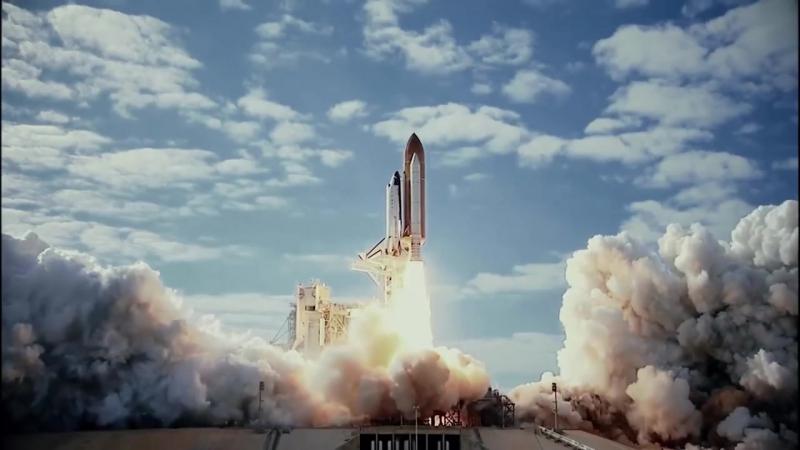 Трейлер- ВЫБОР ЗА НАМИ. Фильм первый