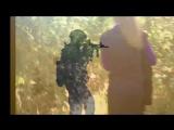 По мотивам игры S.T.A.L.K.E.R. - фильм про войну