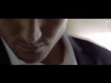 Chris Parker - Beautiful love