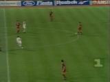 36 CL-1994/1995 Bayern München - Spartak Moskva 2:2 (02.11.1994) HL