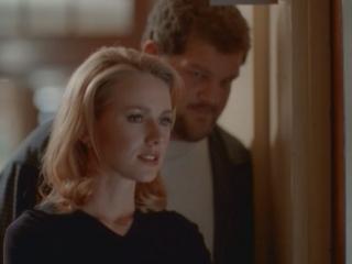 Охотники за сновидениями / Sleepwalkers - 1 серия (Something is Buried in Bethlehem) (1997-1998) Naomi Watts (Наоми Уоттс)