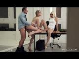 Jessie Volt, Karina Grand HD 1080, all sex, new porn 2016