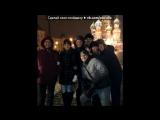 Диплом Москва под музыку Настя Любимова - Ядовитыи