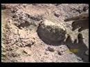 Нашли города Содом и Гоморра 3