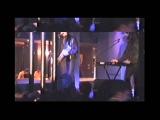 БИО (экс Биоконструктор) - Новое искусство (Live in 1996)