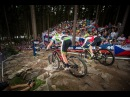 2016 UCI MTB XCO World Championships / Nove Mesto (CZR) - Women's XCO