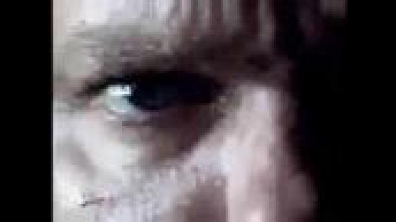 Chris Benoit Titantron