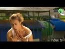 Виктория Маремуха ✦ Супермодель по украински 2