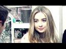 Maya Lucas -love me or leave me 02x29