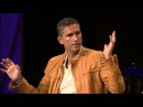 Rock Church - Special Guest Jim Caviezel by Jim Caviezel Dave Cooper