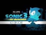 Sonic 3 Re-Imagined - Ice Cap Zone