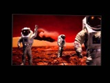 группа БИО (экс Биоконструктор) - Первопроходцы. Live (09 04 2016)