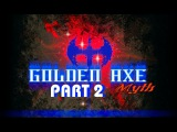 Golden Axe Myth (OpenBorPC) - Walkthrough Part 2