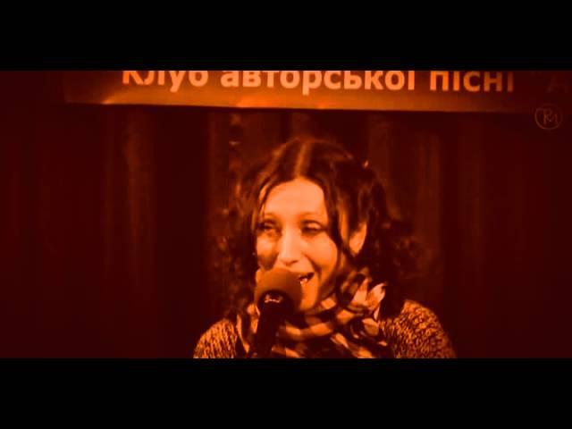 Лагода и Лофофора - Рисую (lounge version)
