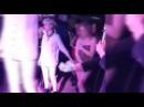 Следователи изучают видео нашумевшего конкурса на раздевание в ночном клубе Бл ...