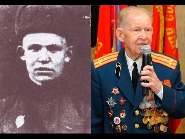 Первый директор музея Брестской крепости А А Крупенников о Бресте